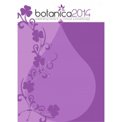 Botanica2014 conference proceedings