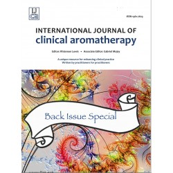 Back Issue Special