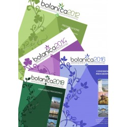 Botanica Bundle