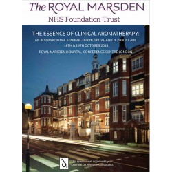 Royal Marsden Bundle