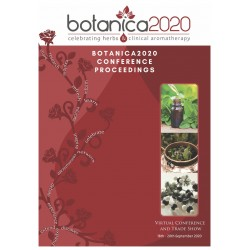 Botanica2020 Conference Proceedings